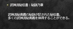 2020_04_05_09_26_04